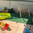 Mini Curso: Claves para el diseño de espacios educativos